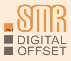 SMR Digital Offset GmbH