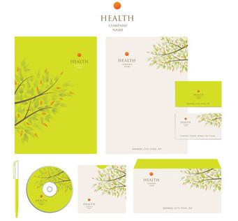 Company style_Health_1